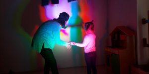 pennyslightseminar, δραστηριότητες για παιδιά, νηπιαγωγείο, δημοτικό, εργαστήρια με το φως