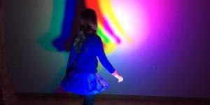 pennyslightseminar, δραστηριότητες, παιδιά, μουσικοκινητική, φως, νηπιαγωγείο, δημοτικό, παιδικός σταθμός